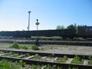 2004-06-03.2741.Guelph_Junction.jpg
