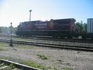 2004-06-03.2745.Guelph_Junction.jpg