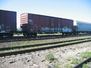 2004-06-03.2751.Guelph_Junction.jpg