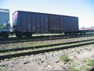 2004-06-03.2752.Guelph_Junction.jpg