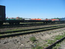 2004-06-03.2753.Guelph_Junction.jpg