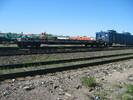 2004-06-03.2754.Guelph_Junction.jpg