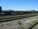 2004-06-03.2756.Guelph_Junction.jpg