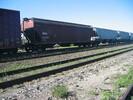 2004-06-03.2759.Guelph_Junction.jpg
