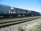 2004-06-03.2760.Guelph_Junction.jpg