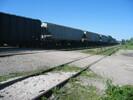2004-06-03.2765.Guelph_Junction.jpg