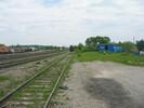 2004-06-05.2773.Guelph_Junction.jpg