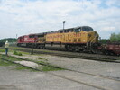 2004-06-05.2776.Guelph_Junction.jpg
