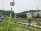 2004-06-05.2777.Guelph_Junction.jpg