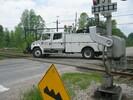 2004-06-05.2783.Guelph_Junction.jpg