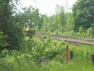 2004-06-05.2787.Guelph_Junction.jpg