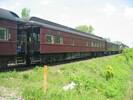 2004-06-05.2791.Guelph_Junction.jpg
