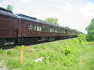 2004-06-05.2792.Guelph_Junction.jpg