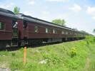 2004-06-05.2793.Guelph_Junction.jpg