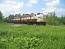 2004-06-05.2806.Flamborough.jpg
