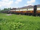 2004-06-05.2807.Flamborough.jpg