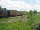 2004-06-05.2810.Flamborough.jpg