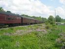2004-06-05.2812.Flamborough.jpg