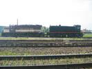 2004-06-05.2816.Guelph_Junction.jpg
