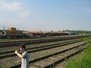 2004-06-05.2818.Guelph_Junction.jpg