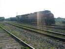 2004-06-05.2823.Guelph_Junction.jpg