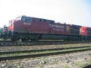 2004-06-05.2826.Guelph_Junction.jpg