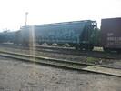 2004-06-05.2832.Guelph_Junction.jpg
