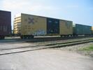 2004-06-05.2834.Guelph_Junction.jpg