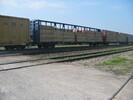 2004-06-05.2837.Guelph_Junction.jpg