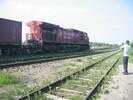 2004-06-05.2861.Guelph_Junction.jpg