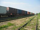 2004-06-05.2862.Guelph_Junction.jpg