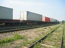 2004-06-05.2863.Guelph_Junction.jpg