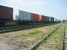 2004-06-05.2869.Guelph_Junction.jpg