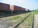 2004-06-05.2871.Guelph_Junction.jpg
