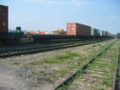 2004-06-05.2872.Guelph_Junction.jpg