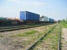 2004-06-05.2874.Guelph_Junction.jpg