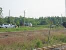 2004-06-05.2879.Guelph_Junction.jpg