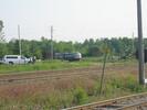 2004-06-05.2880.Guelph_Junction.jpg