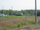 2004-06-05.2881.Guelph_Junction.jpg