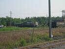 2004-06-05.2882.Guelph_Junction.jpg