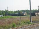 2004-06-05.2883.Guelph_Junction.jpg