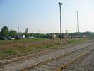 2004-06-05.2884.Guelph_Junction.jpg