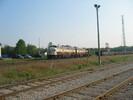 2004-06-05.2885.Guelph_Junction.jpg