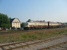 2004-06-05.2886.Guelph_Junction.jpg