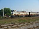 2004-06-05.2887.Guelph_Junction.jpg