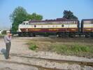 2004-06-05.2890.Guelph_Junction.jpg