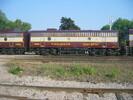 2004-06-05.2891.Guelph_Junction.jpg