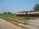 2004-06-05.2892.Guelph_Junction.jpg