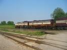 2004-06-05.2893.Guelph_Junction.jpg