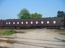 2004-06-05.2902.Guelph_Junction.jpg